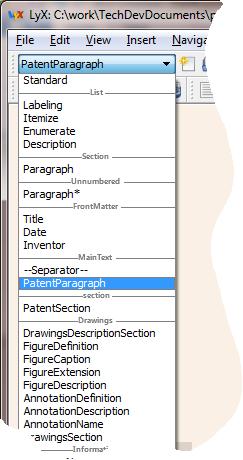 CTAN: /tex-archive/macros/latex/contrib/uspatent/doc